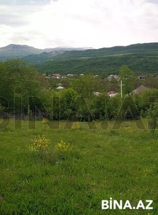 Torpaq - Quba - 12 sot (1)