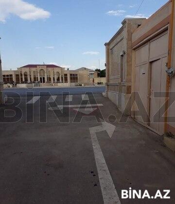 5 otaqlı ev / villa - Naxçıvan - 120 m² (1)