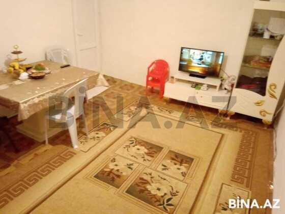 2 otaqlı ev / villa - Maştağa q. - 70 m² (1)