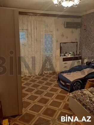 2 otaqlı ev / villa - Bayıl q. - 67 m² (1)