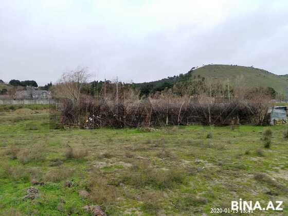 Torpaq - Biləcəri q. - 6 sot (1)