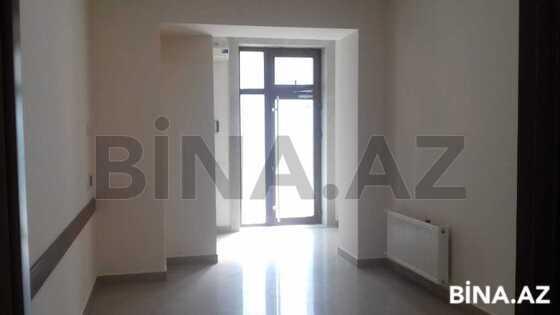 Obyekt - Nəsimi r. - 100 m² (1)