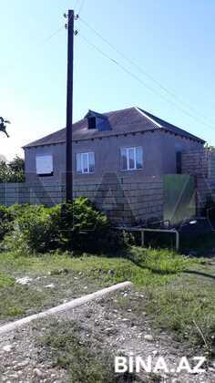 Bağ - Xaçmaz - 70 m² (1)