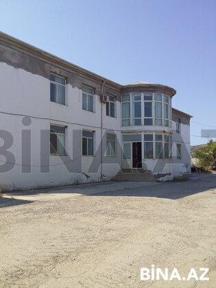 Obyekt - 20-ci sahə q. - 948.4 m² (1)
