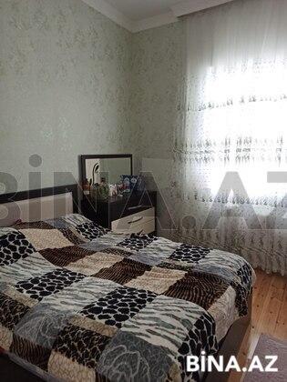 3 otaqlı ev / villa - Şəmkir - 156 m² (1)