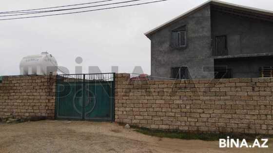 5 otaqlı ev / villa - Pirallahı r. - 120 m² (1)