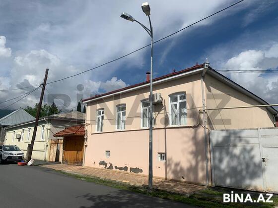 5 otaqlı ev / villa - Zaqatala - 210 m² (1)