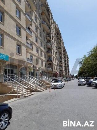 Obyekt - Yasamal r. - 106 m² (1)