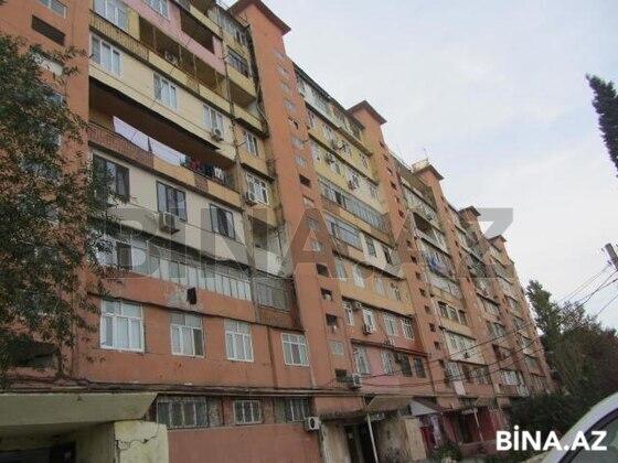 4 otaqlı köhnə tikili - Xırdalan - 100 m² (1)