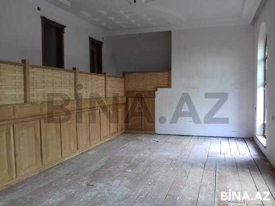 5 otaqlı ev / villa - Qax - 237.8 m² (1)