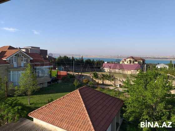 6-комн. дом / вилла - пос. Сарай - 600 м² (1)