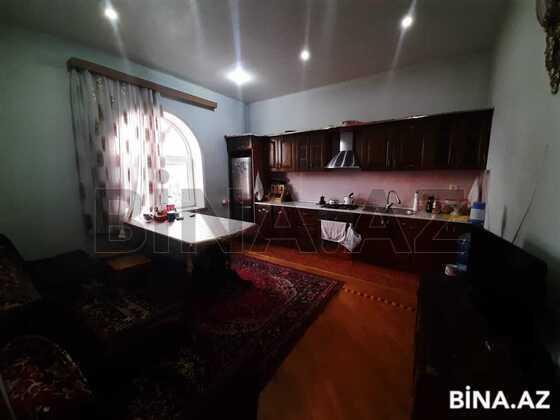 5 otaqlı ev / villa - 20-ci sahə q. - 300 m² (1)