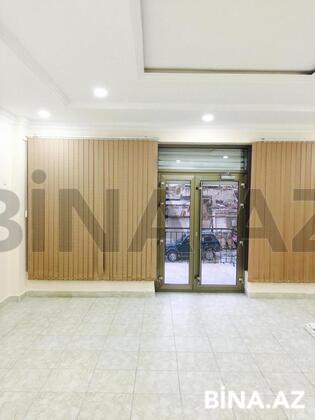 Obyekt - Nizami m. - 67 m² (1)