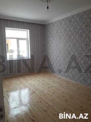 2 otaqlı ev / villa - Masazır q. - 65 m² (1)