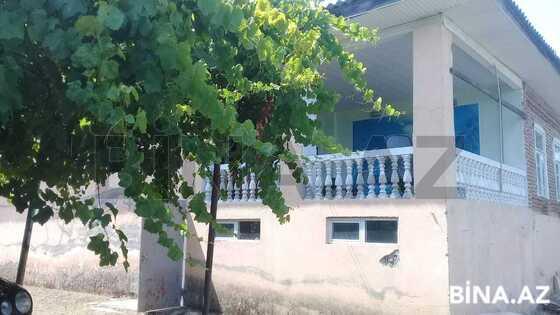 5 otaqlı ev / villa - Lənkəran - 200 m² (1)