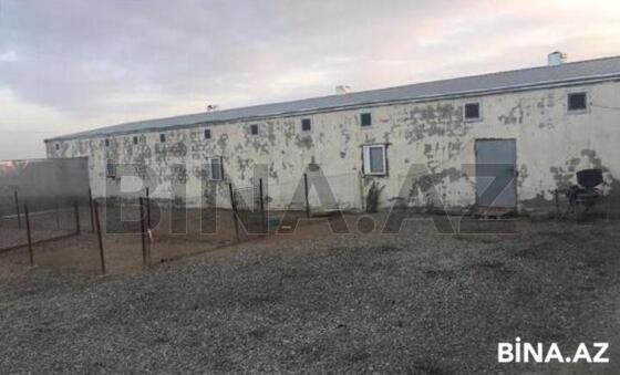 Torpaq - Müşviqabad q. - 73 sot (1)