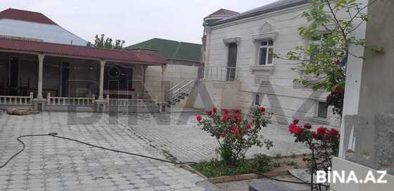 4 otaqlı ev / villa - Sumqayıt - 180 m² (1)