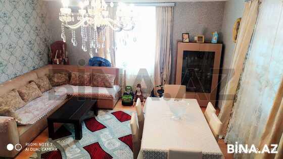 2 otaqlı ev / villa - Suraxanı q. - 125 m² (1)