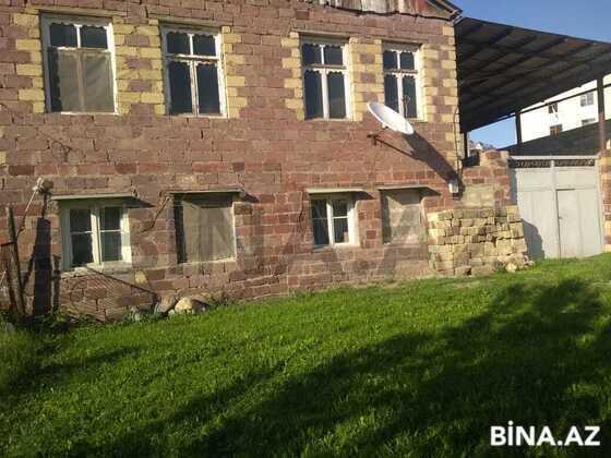 4 otaqlı ev / villa - Göygöl - 158 m² (1)