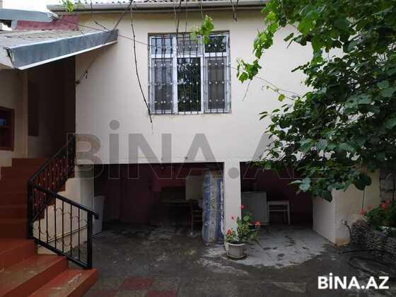 4 otaqlı ev / villa - Sabunçu q. - 100 m² (1)
