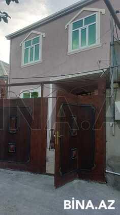 5 otaqlı ev / villa - Xırdalan - 118 m² (1)