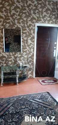2 otaqlı ev / villa - Nizami m. - 45 m² (1)
