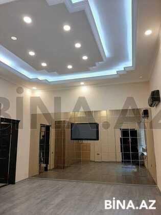 3 otaqlı ofis - Nərimanov r. - 75 m² (1)