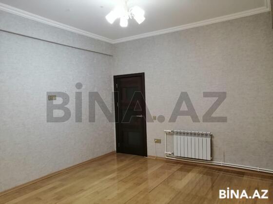 1 otaqlı yeni tikili - Xırdalan - 28 m² (1)