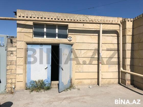 Obyekt - Xırdalan - 152 m² (1)