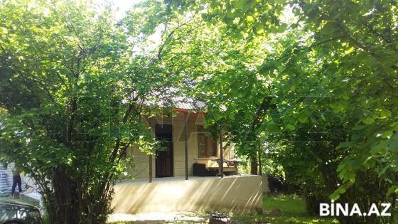 4 otaqlı ev / villa - Oğuz - 150 m² (1)