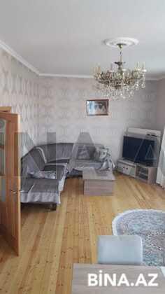 4 otaqlı ev / villa - Lökbatan q. - 125 m² (1)