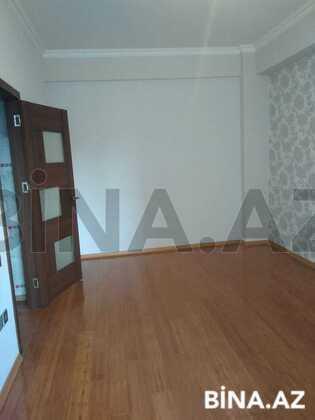 2 otaqlı yeni tikili - Xırdalan - 58 m² (1)