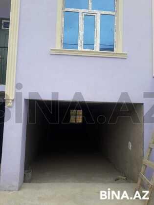 3 otaqlı ev / villa - Masazır q. - 80 m² (1)