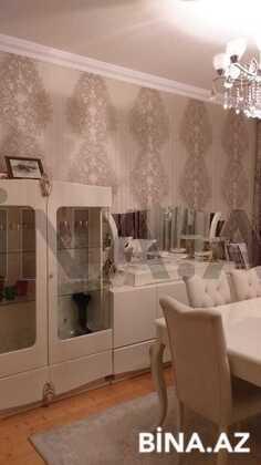 3 otaqlı ev / villa - Yeni Ramana q. - 120 m² (1)
