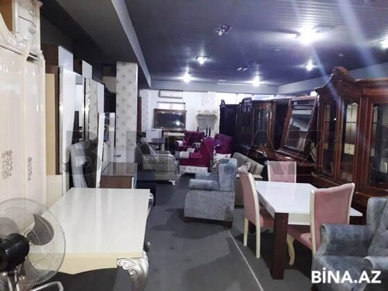 Obyekt - Neftçilər m. - 150 m² (1)