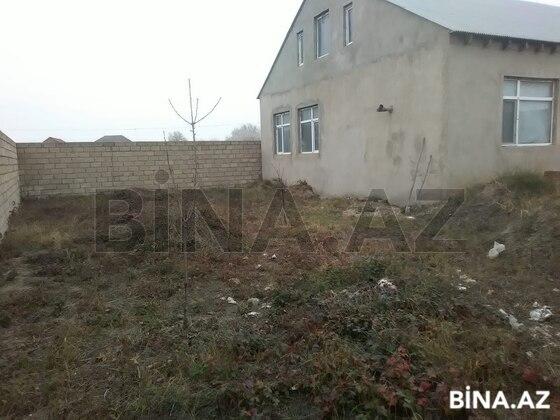 5 otaqlı ev / villa - Xaçmaz - 190 m² (1)