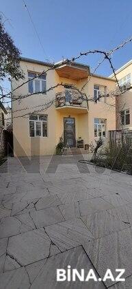 5 otaqlı ev / villa - Ramana q. - 160 m² (1)