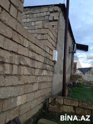 4 otaqlı ev / villa - Qala q. - 100 m² (1)