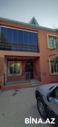 5 otaqlı ev / villa - Ramana q. - 180 m² (1)