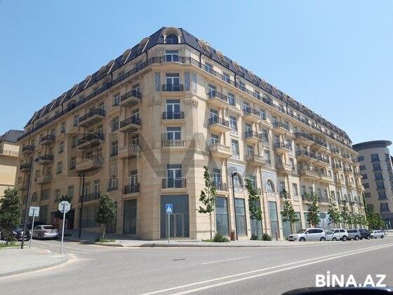 Obyekt - Xətai r. - 257 m² (1)