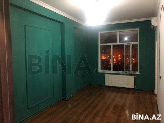 2 otaqlı yeni tikili - Sumqayıt - 49 m² (1)