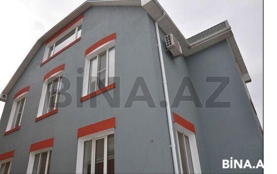5 otaqlı ev / villa - Badamdar q. - 280 m² (1)
