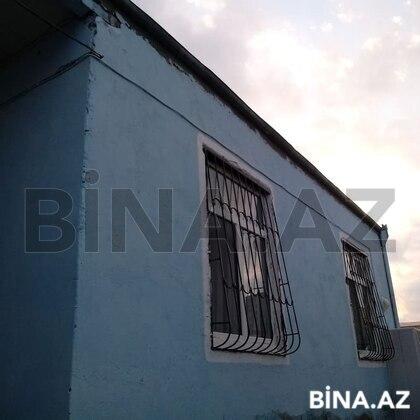 3 otaqlı ev / villa - Xırdalan - 50 m² (1)