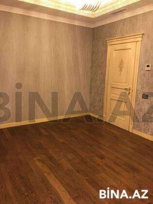 4 otaqlı yeni tikili - Nəsimi r. - 280 m² (1)