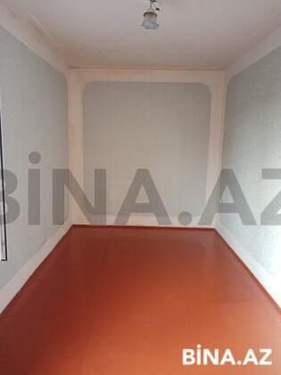 2 otaqlı köhnə tikili - Sumqayıt - 47 m² (1)