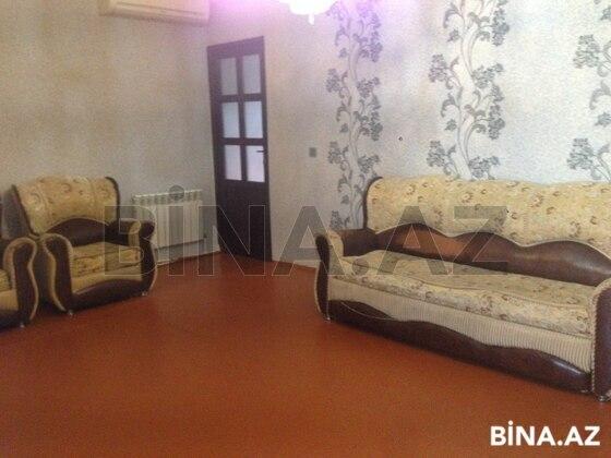 4 otaqlı ev / villa - Mərdəkan q. - 85 m² (1)