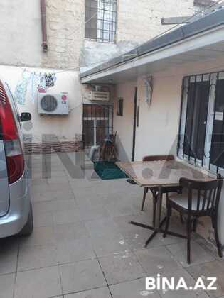 4 otaqlı ev / villa - Sabunçu q. - 44 m² (1)