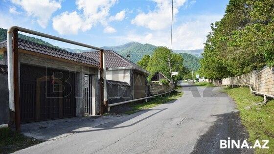 5 otaqlı ev / villa - Zaqatala - 250 m² (1)