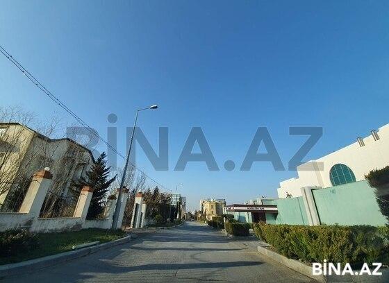 Torpaq - Badamdar q. - 12 sot (1)