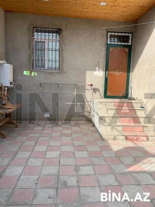 Bağ - Mehdiabad q. - 90 m² (1)
